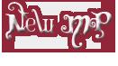 Libre Service Thèmes de forums