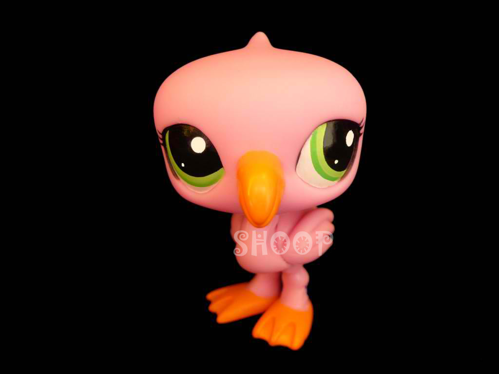 LPS 2032