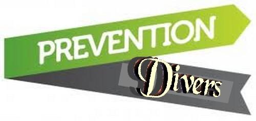 Prévention divers