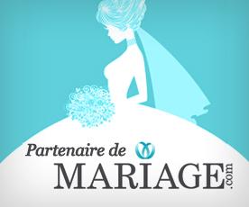 Robes, idées déco, bons plans et la plus grande communauté de futures mariées en France