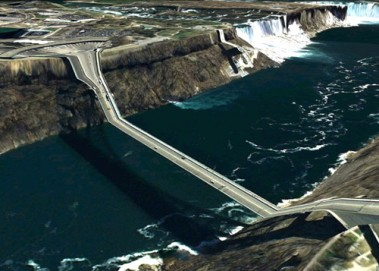 pont-route-google-earth-altitude-relief-3d-13.jpg