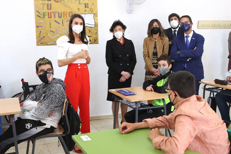 VI Congreso Educativo sobre Enfermedades Raras