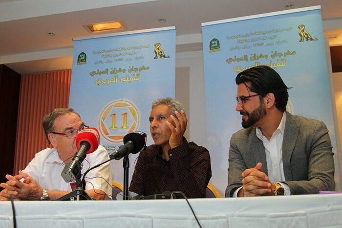 Rachid Bouchareb prépare un film   sur les femmes de la Guerre de libération