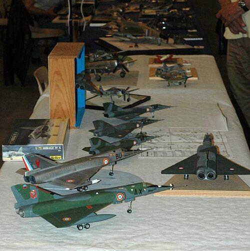Expo à Niort
