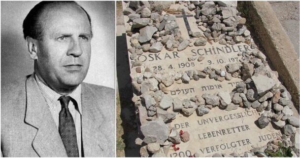 "Résultat de recherche d'images pour ""Oskar Schindler,.."""