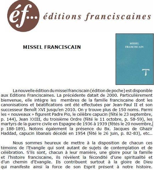 miss-franc--1.jpg