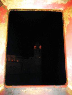 Argeles - Collioure