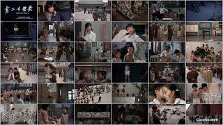 看上去很美 / Kan shang qu hen mei / Little Red Flowers. 2006.