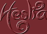*** Hestia ***