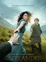 Série - Outlander