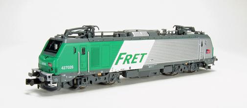 Copyright Rocky Rail