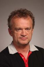 132. Dominique Pinon, comédien