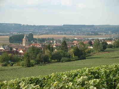 Blog de lisezmoi :Hello! Bienvenue sur mon blog!, L'Aisne - Nogentel