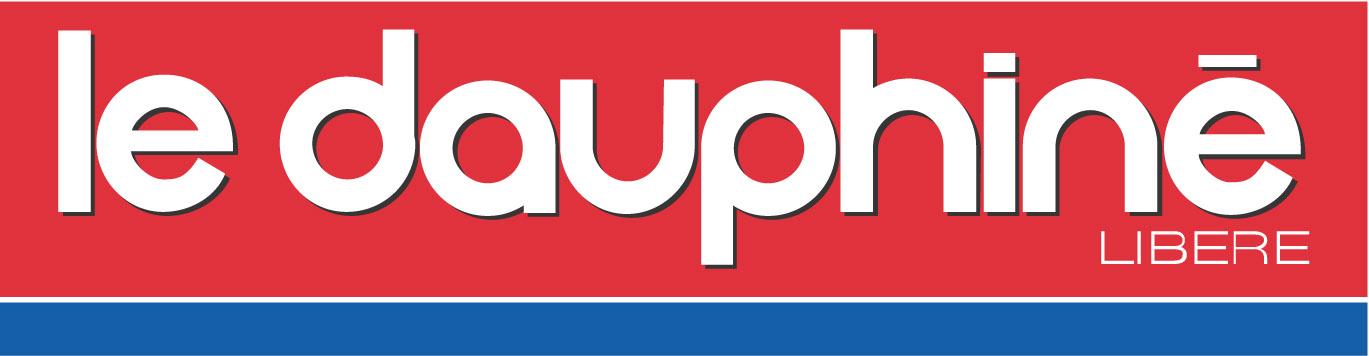 Revue de Presse - Dauphiné Libéré du 18 Avril 2017