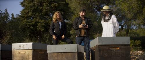 [Bande-annonce] J'AI PERDU ALBERT avec Stéphane Plaza et Julie Ferrier ! Le 12 septembre 2018 au cinéma.