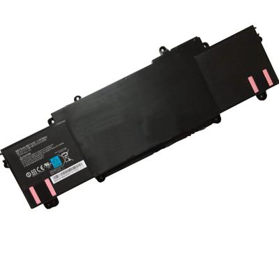 THUNDEROBOT SQU-1406 Batterij