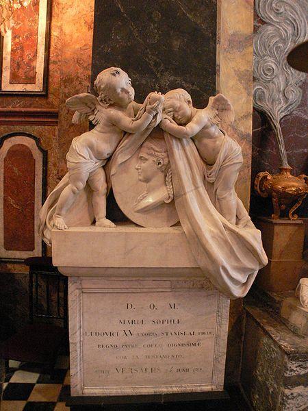 File:F54 Nancy monument Marie-Leszczynska.JPG
