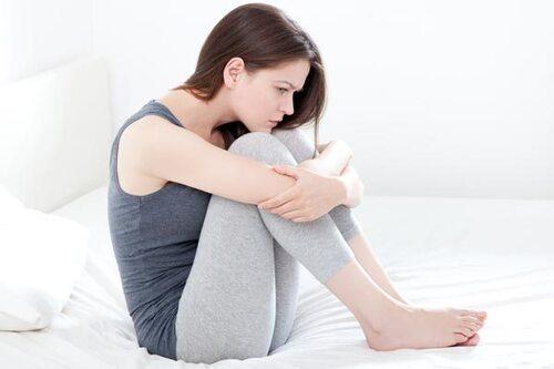 Obat Herbal Untuk Mengatasi Amenorrhea Paling Ampuh