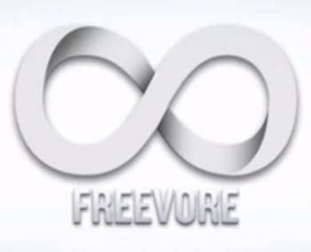 Freevore