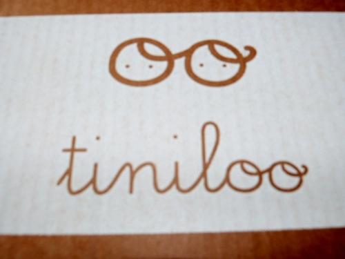 Tiniloo Future Maman le Premier Trimestre de Grossesse