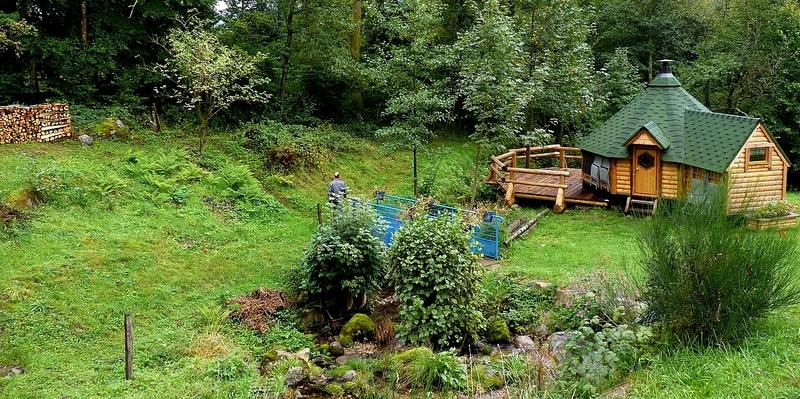 Ferdrupt dans les Vosges c'est en Lorraine...