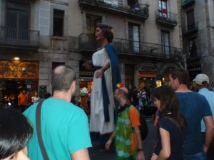 2012sept--Barcelone-325.jpg