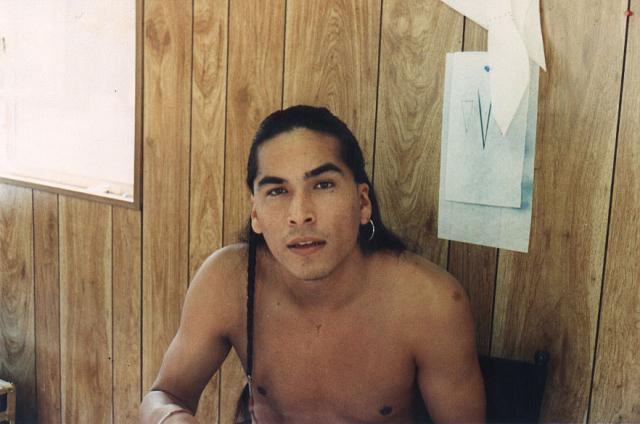Eric Schweig Mitakuye Oyasin Read what people are saying and join the conversation. mitakuye oyasin eklablog