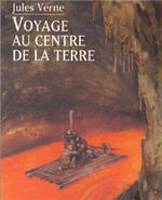 Jules Verne