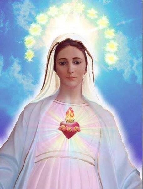 Résultats de recherche d'images pour «MARIE»