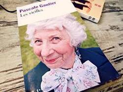 GAUTIER Pascale