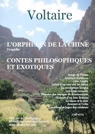 dissertation conte philosophiques