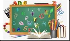 Des lettres pour un mot