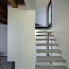 après-renov escalier
