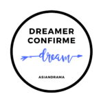 Challenge 2020 - AsianDrama