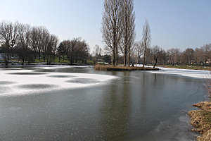 lac gelé -7-