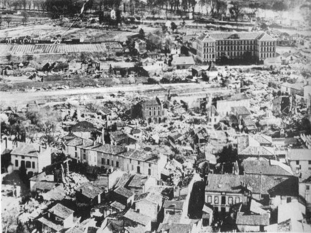 04 Mars 1930