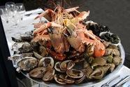Les crustacés