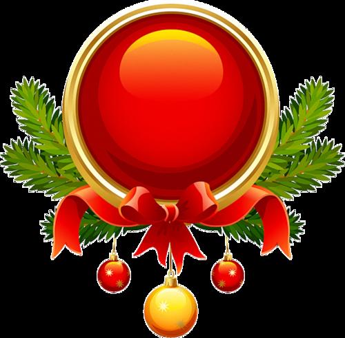 Parchemins de Noël  ( 2018 )