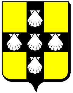 Bernâtre