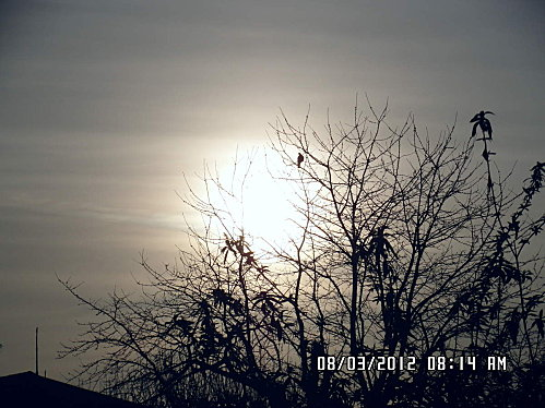 soleil-et-lune-013.JPG