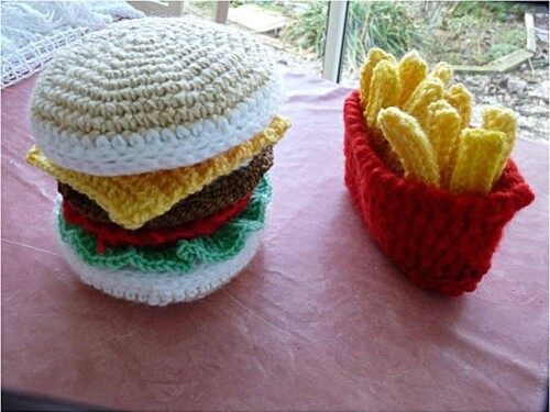 hamburger-frites.JPG