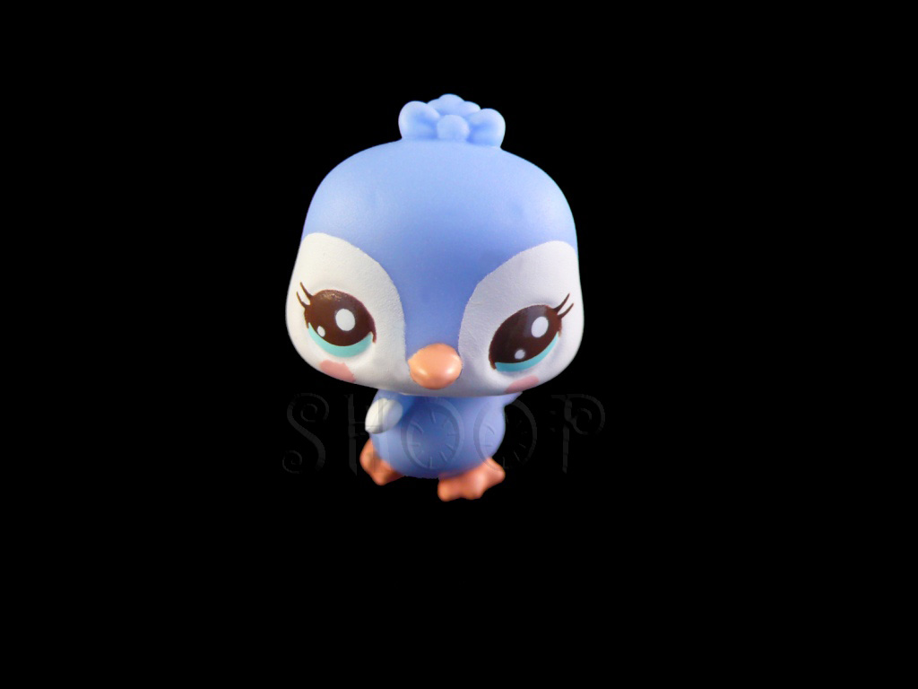 LPS 2496
