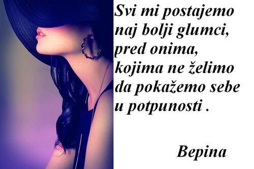 Citati Bepina