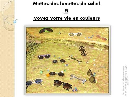 2012 07 03 les lunettes (1)