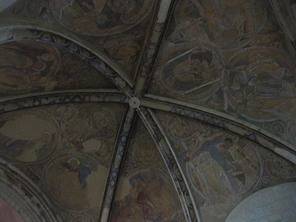 La-chapelle-romane 0026