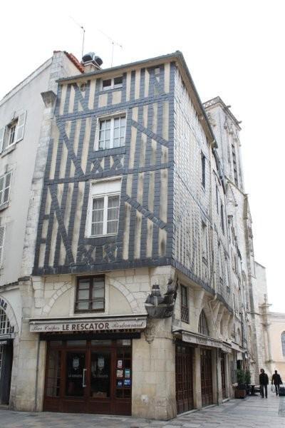 La Rochelle (29)