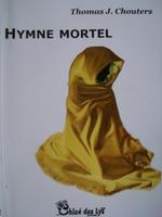 Hymne mortel
