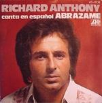 Bon anniversaire : Richard Anthony