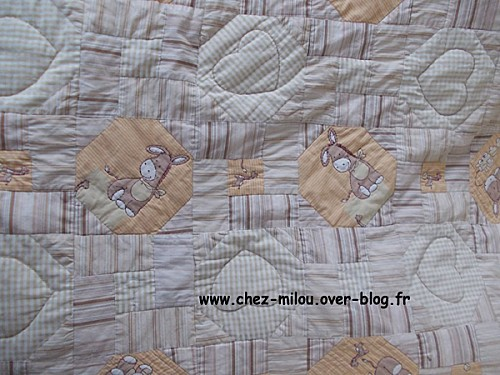 Patchwork-aux-anes-redouble15.jpg