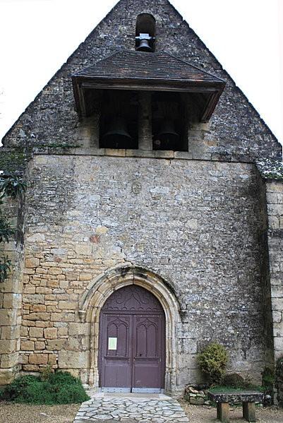 La Roque-Gageac(16)